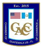 Guatemala US-FL Chamber of Commerce